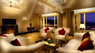 Room living luxury 1920x1080 mrwallpaper com
