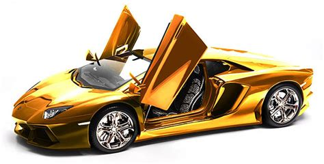 coolest lamborghini the secret of cool cars that no one is talking about