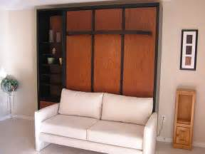 Murphy Bed Plans With Sofa 19 Best Images About Murphy Bed Sofa On