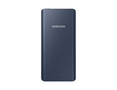 Power Bank Samsung 5000mah Samsung Eb P3020 Power Bank 5000mah K 233 K Focuscamera Hu