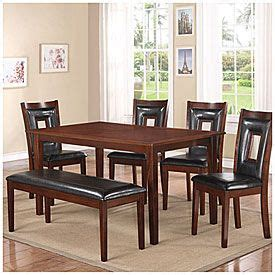 furniture dining room sets at big lots overstock dining set 6 piece at big lots buying ideas
