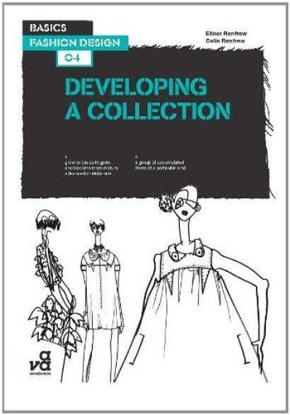 yohji yamamoto 1851776273 best 56 books on fashion design книги по созданию одежды images on entertainment