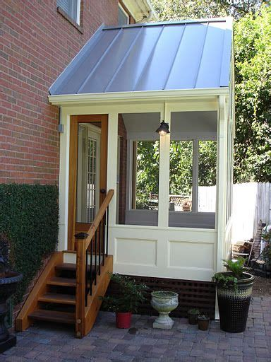 side porch designs 1000 ideas about custom screen doors on pinterest