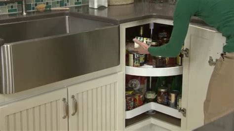 how to fix a lazy susan kitchen cabinet how to fix a lazy susan kitchen cabinet bar cabinet