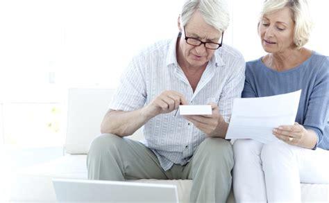 prestacion no contributiva de jubilacion 2016 pensi 243 n no contributiva de invalidez prestaci 243 n no
