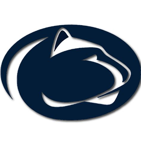 Penn State Find Penn State Things That Should Be Emojis