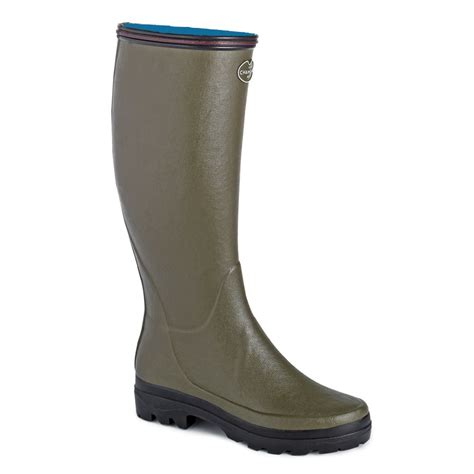 wellington boots for wellington boots giverny neoprene lined
