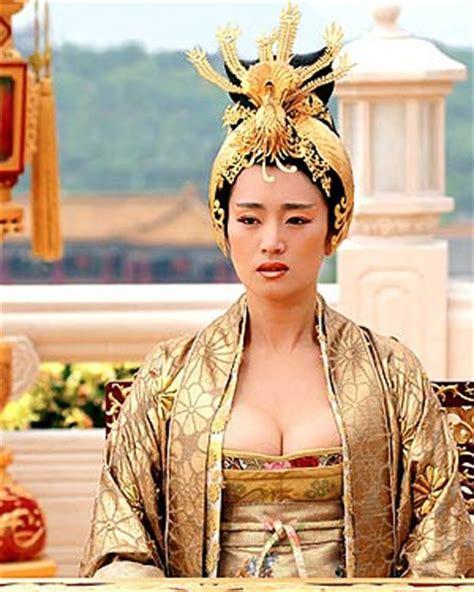 chinese film golden flower curse of the golden flower film reviews film
