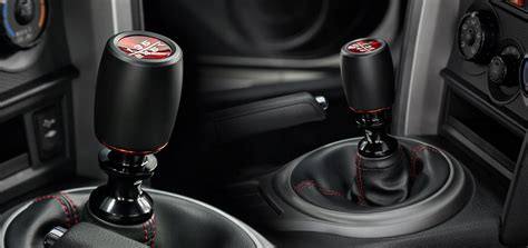 Personalised Gear Stick by Raceseng Shift By Product