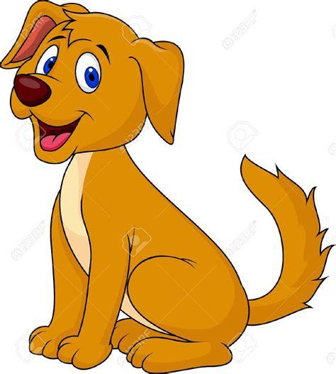 resultado cartoons resultado de imagen para imagenes de perro animada