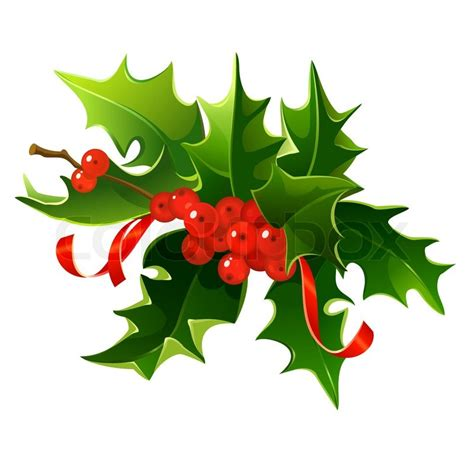 clipart holly christmas holly clipart cliparting