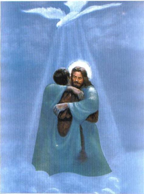 imagenes de jesucristo en el cielo dios del cielo jesushijodedios twitter