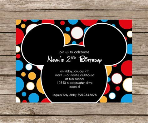 17 best images about baby shower mickey on