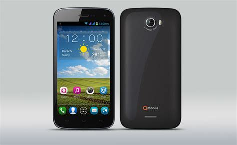themes for qmobile noir a300 gsm forum need file of qmobile a300