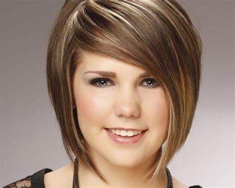haircut that add height ultimate short hairstyles guide 2017 tips advice