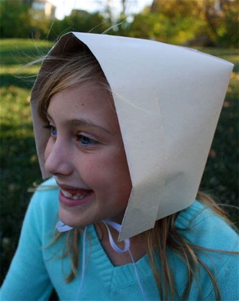 How To Make Pilgrim Hats From Paper - 10 thanksgiving hats for to make tip junkie
