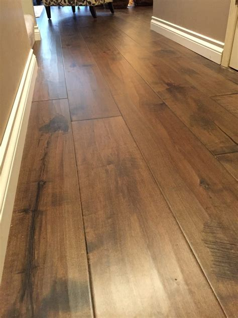 Engineered Wood Flooring Installation Go Beyond The Surface January 2016 Eco Floor