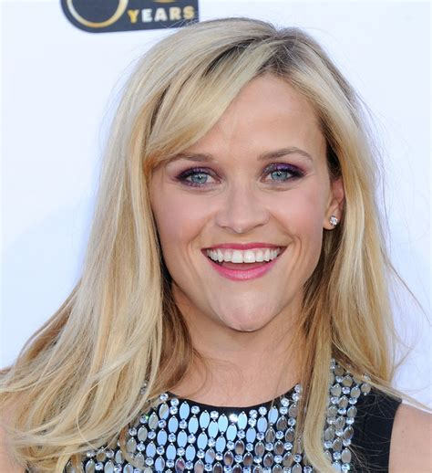 Reese Witherspoon - reese witherspoon 2015 academy of country awards