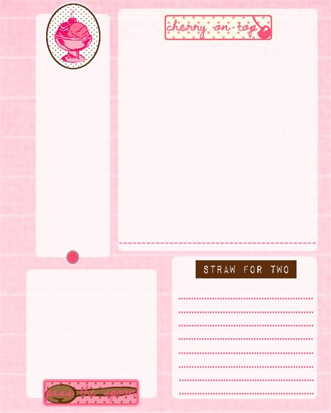 printable art journal sweetly scrapped art journal printable pages cards and