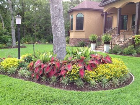 landscaping backyard ideas inexpensive 25 best ideas about inexpensive landscaping on pinterest