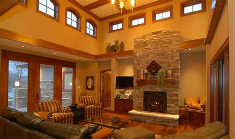 cleaning gas fireplace glass cleaning glass on gas fireplaces robert rodgers
