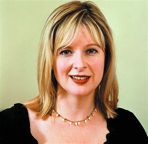 Allison Pearson How It Can Be unpublished writers invited to enter prestigious literature prize cavendish