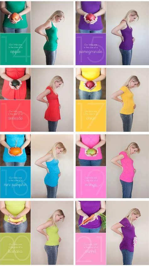 0 40 Pregnancy Calendar 1000 Ideas About Pregnancy Weeks On Pregnancy