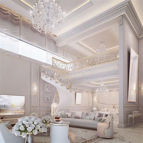 luxury home design instagram the 25 best luxurious bedrooms ideas on modern bedrooms luxury bedroom design and