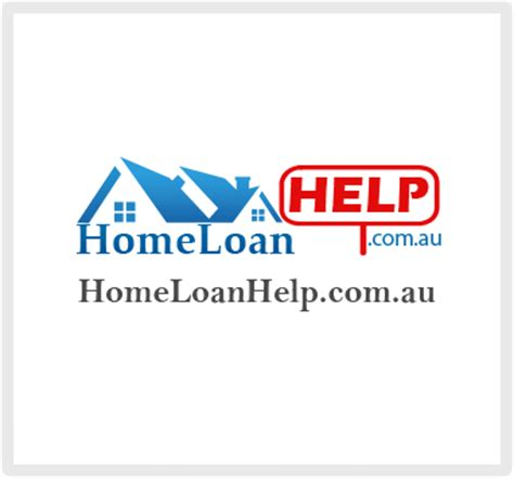 Mortgaid Mortgage Help And Home Home Loan Help