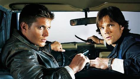 filme schauen supernatural supernatural bild 19 von 24 moviepilot de