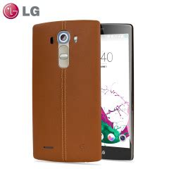 Lg G4 Wallet Leather Flipcasing Cover Bumper Armor Dompet Kulit lg g4 cases and covers
