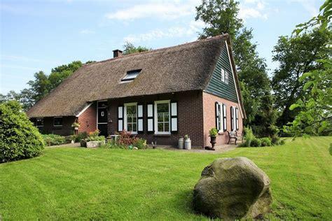 huizen te koop drenthe beekweg 19 koopwoning in schoonebeek drenthe huislijn nl