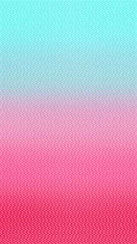 ombre wallpaper blue and pink ombr 233 wallpaper background pinterest