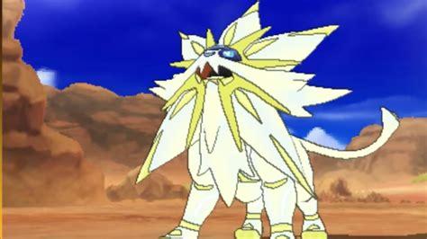 imagenes sol y luna pokemones legendarios peleando images pokemon images