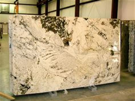 Granite Countertops Rock Ar by 1000 Images About Kitchen Granite Tops On Taj
