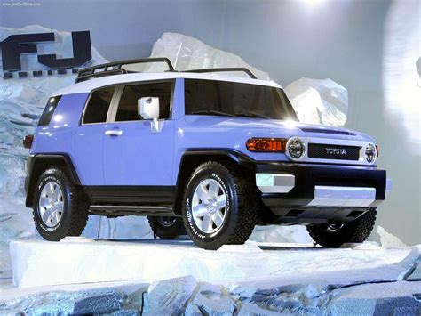 fj cruiser car toyota fj cruiser review car reviews
