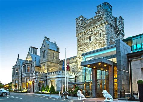theme hotel dublin 7 best boutique hotels in dublin with photos map