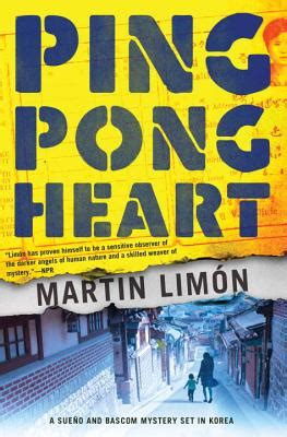 ping pong books ping pong hardcover murder by the book