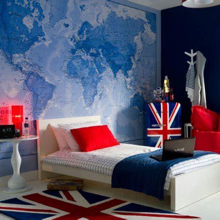 teen bedroom wall decoration ideas cool photo wallpapers kids map wallpaper longlist