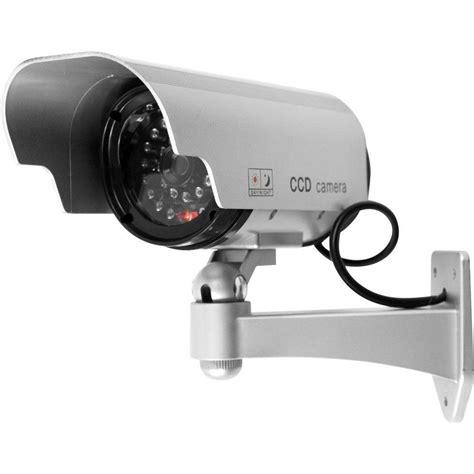 security surveillance surveillance cameras home security surveillance