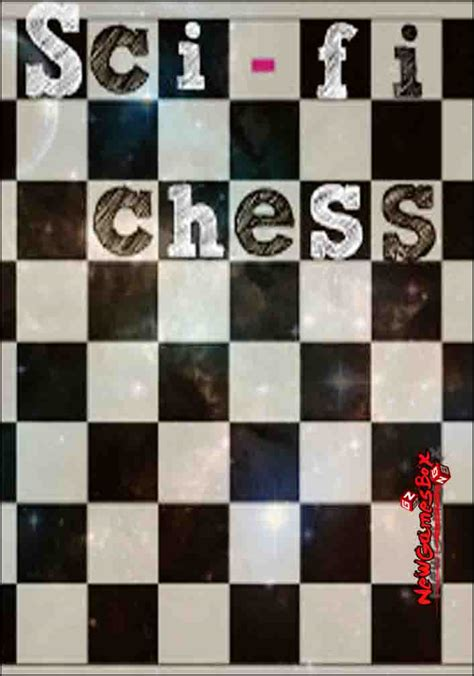 free download full version of chess game for pc sci fi chess free download full version pc game setup