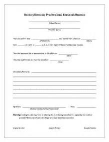 free fax cover sheet online fake doctors note fill online printable fillable