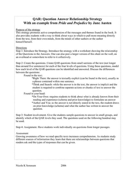 the crucible themes pride crucible essay theme pride essayedgeeditors web fc2 com