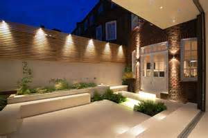 outdoor fence lighting 17 best ideas about fence lighting on solar