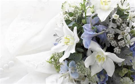 fiore per matrimonio fiori matrimonio fiori per cerimonie fiori per matrimonio