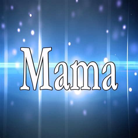 download mp3 mama jonas blue mama homage to jonas blue barberry records mp3 buy