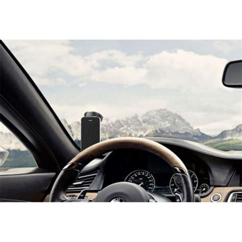 New Afida Maxy T2909 1 maxy t1 supporto adesivo da auto universale a micro soluzione black
