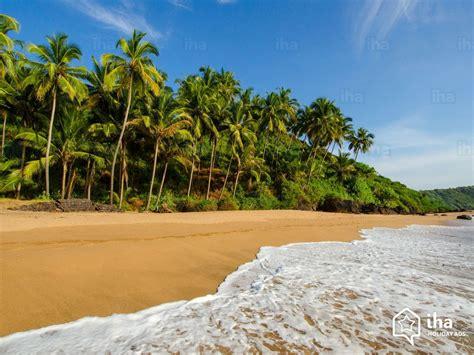 Location Maison Inde pour vos vacances avec IHA particulier