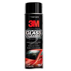 best glass cleaner for gas fireplace best car all time
