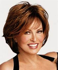 best haircuts for age 50 15 best ladies hairstyles over 50 hairstyles haircuts